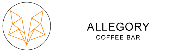 ALLEGORY Coffee Bar